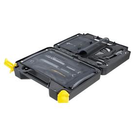 Caja de herramientas Topeak PrepBox
